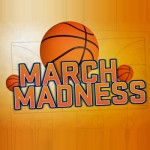 MarchMadness_350
