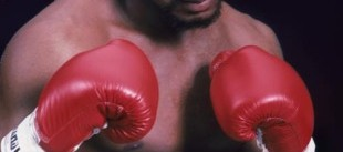 MarvinHagler