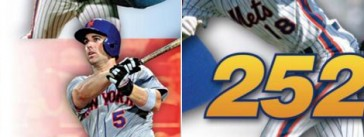 mets-by-numbers